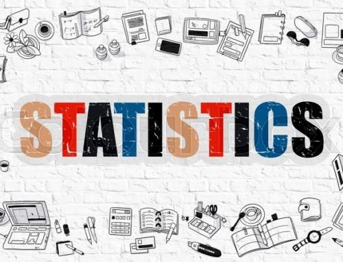 2016 Statistics